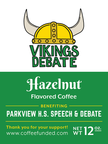 Parkview Speech and Debate