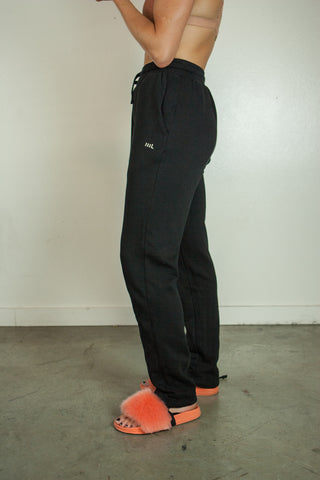 mL French Terry Sweats