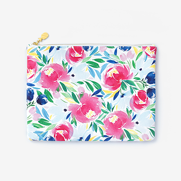 Carry your planner in style