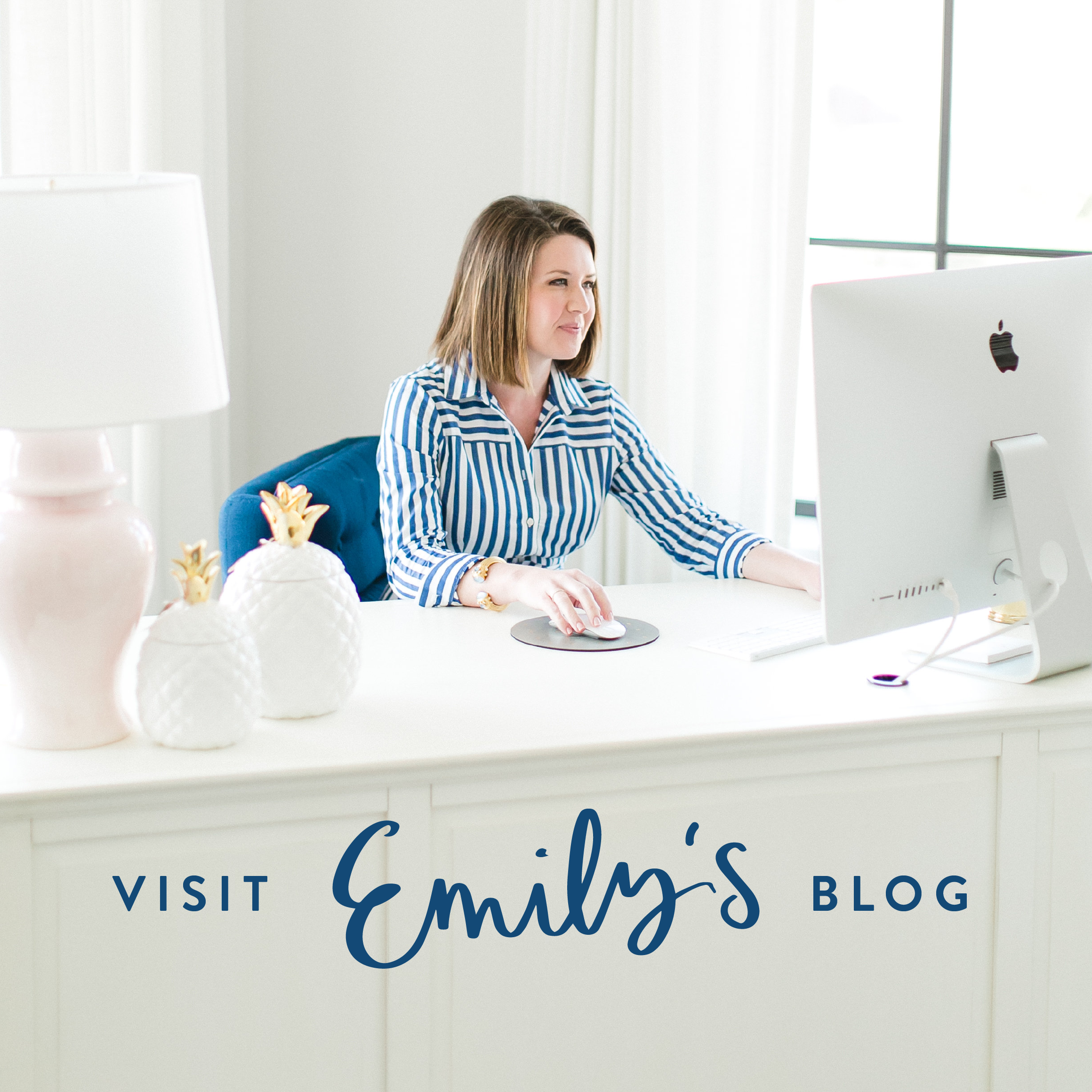 picture relating to Emilyley titled Simplified® via Emily Ley