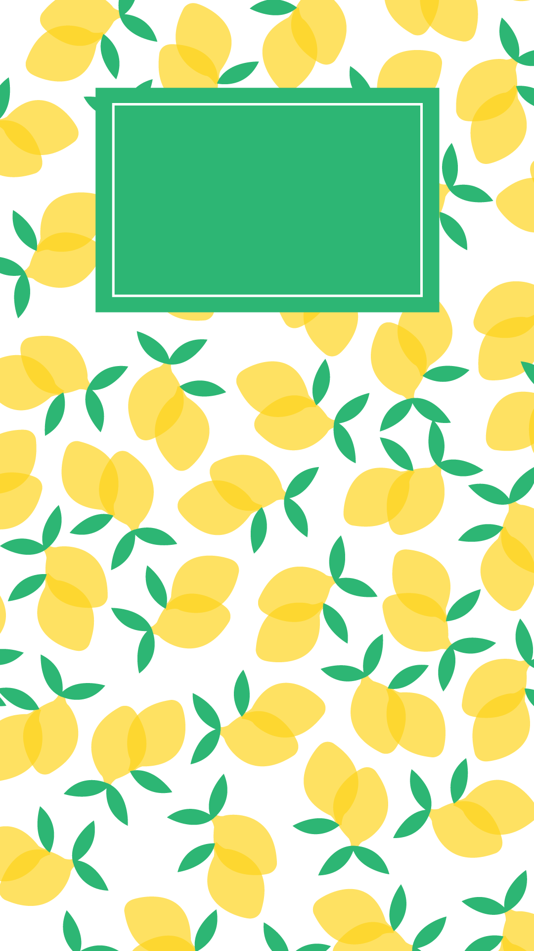 Free Phone Backgrounds Simplified By Emily Ley
