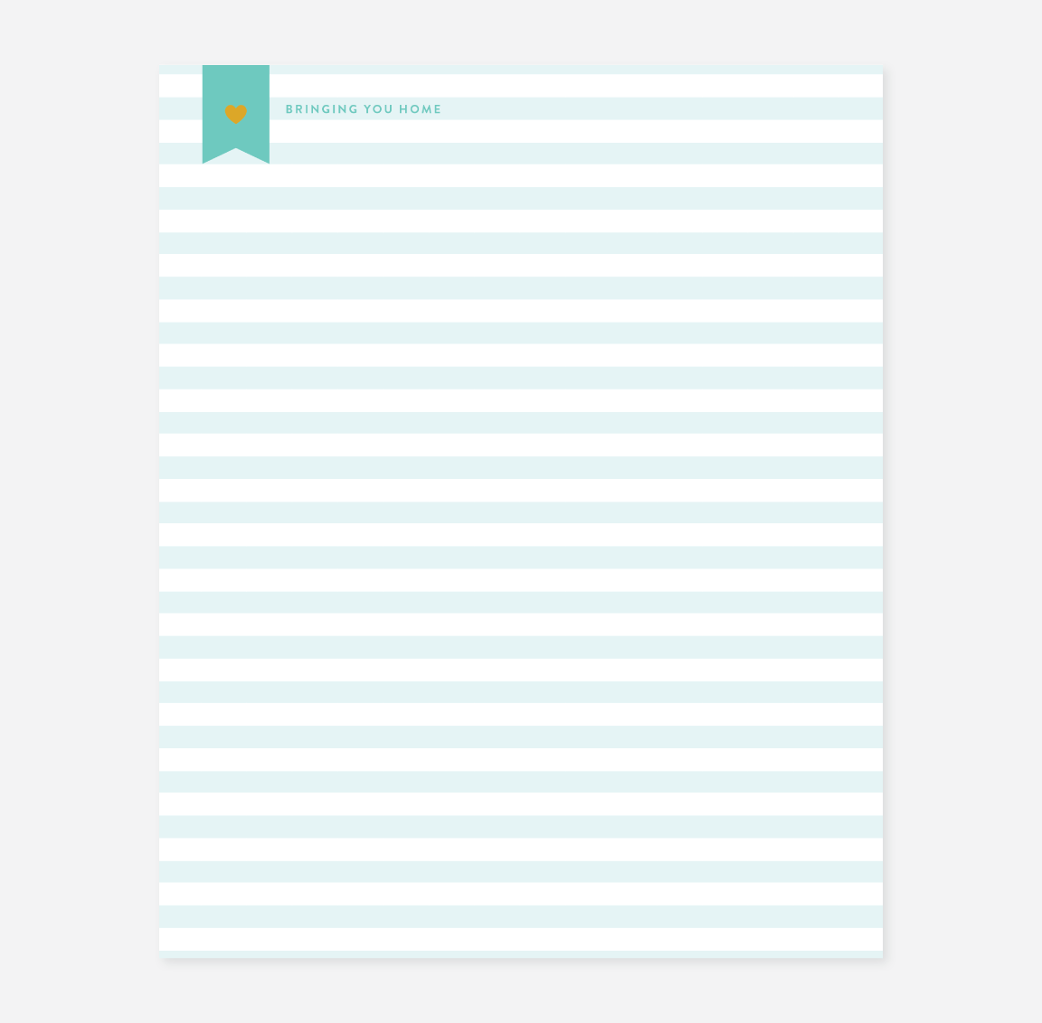 NICU Baby Book Page Pack