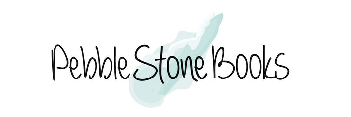 Pebble Stone Books