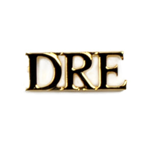DRE (Drug Recognition Expert)