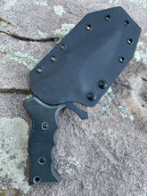 Load image into Gallery viewer, UUK  (Urban Utility Knife)