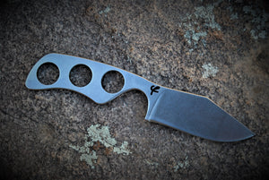 PERRIN'S MID-TECH BOWIE