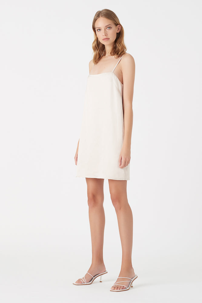 Mimosa Easton Slip Dress