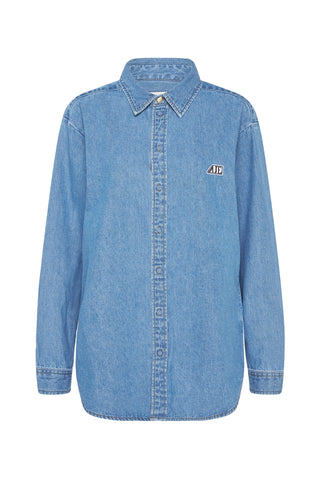 Allegro Denim Shirt