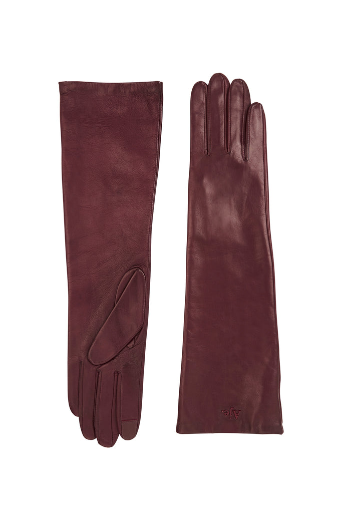 Freedom Leather Glove