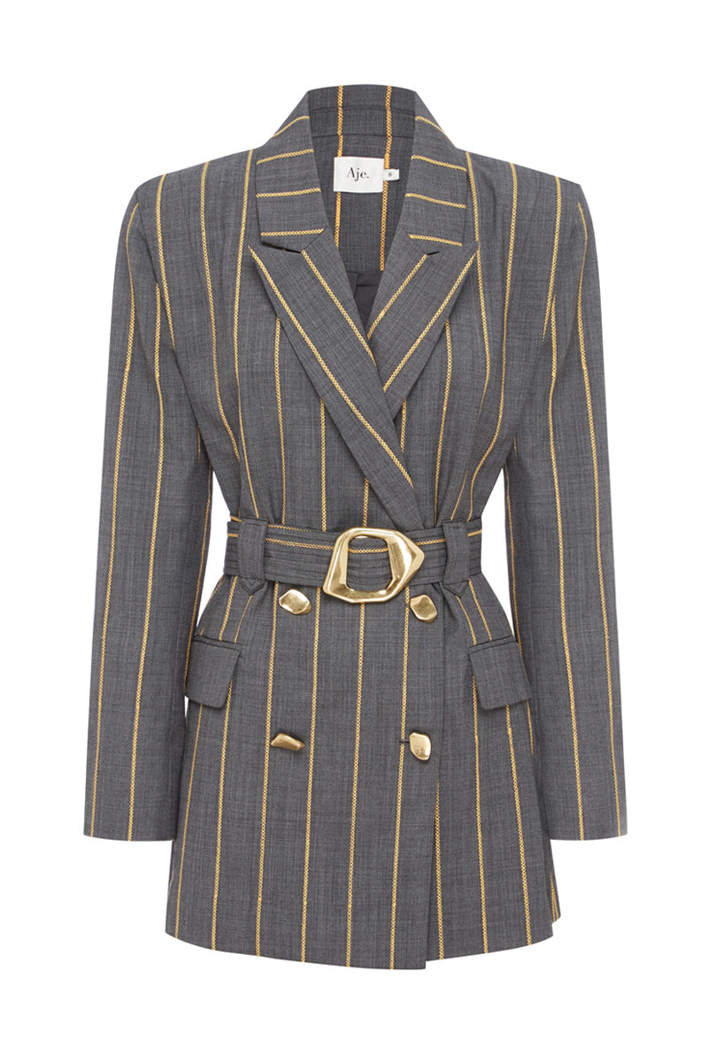 Adrienne Blazer Product View