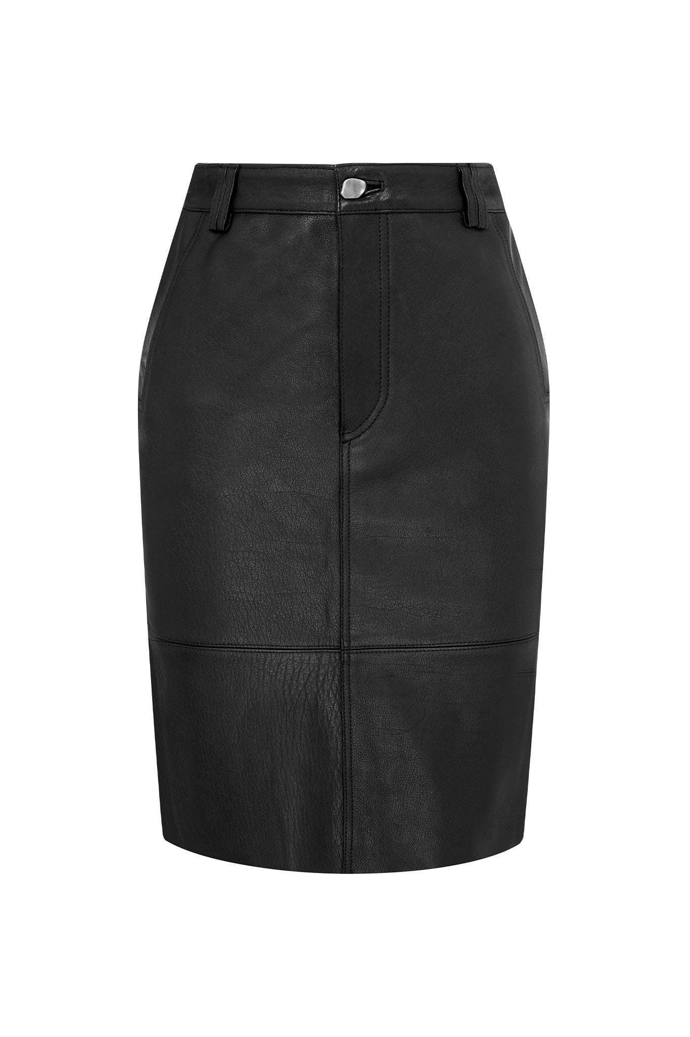 Amelia Skirt Product View