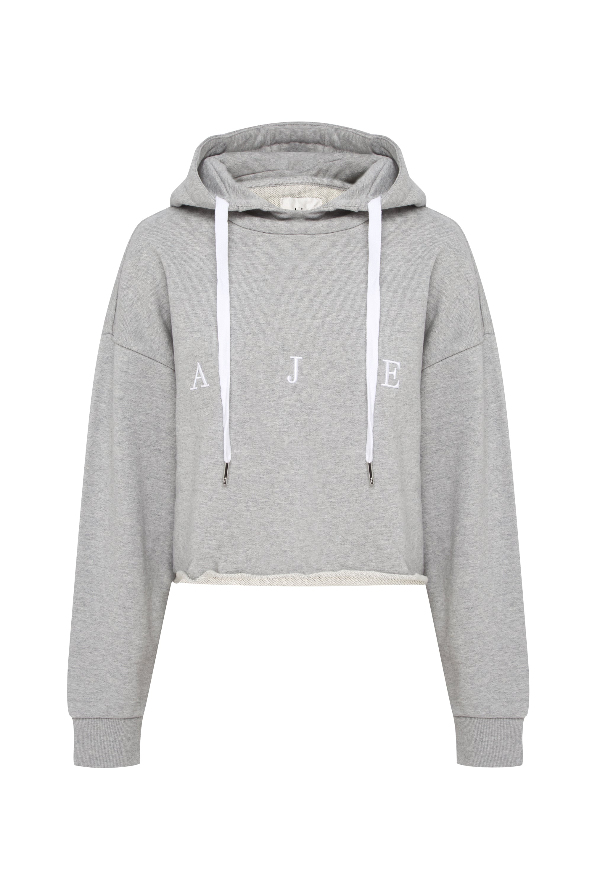 Arden Jumper Product View