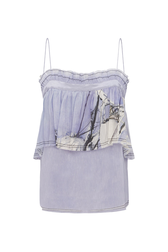 Bradfield Cami