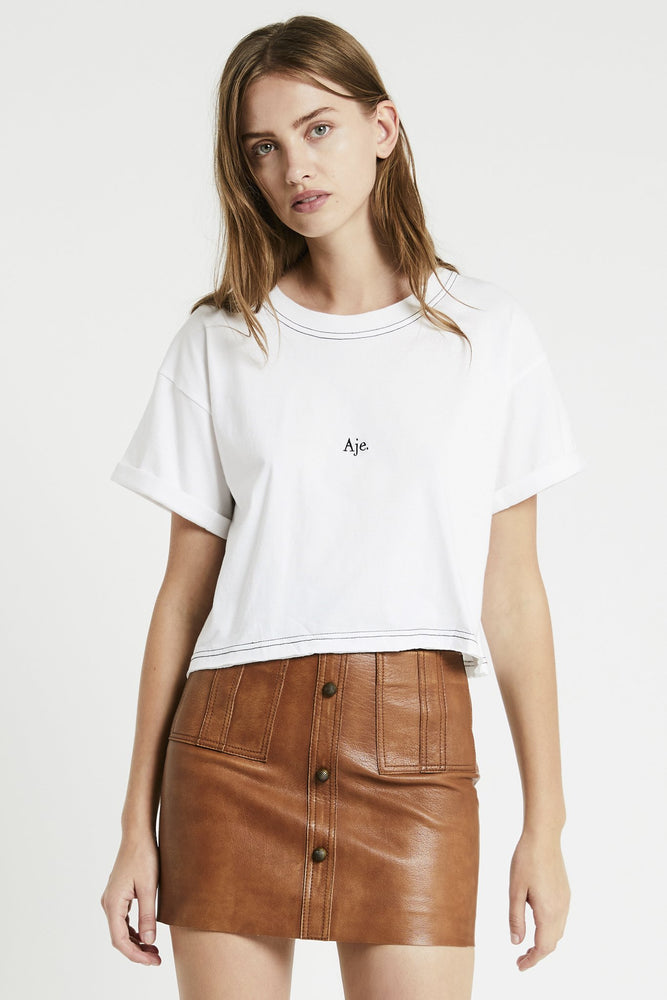 Shrimpton Mini