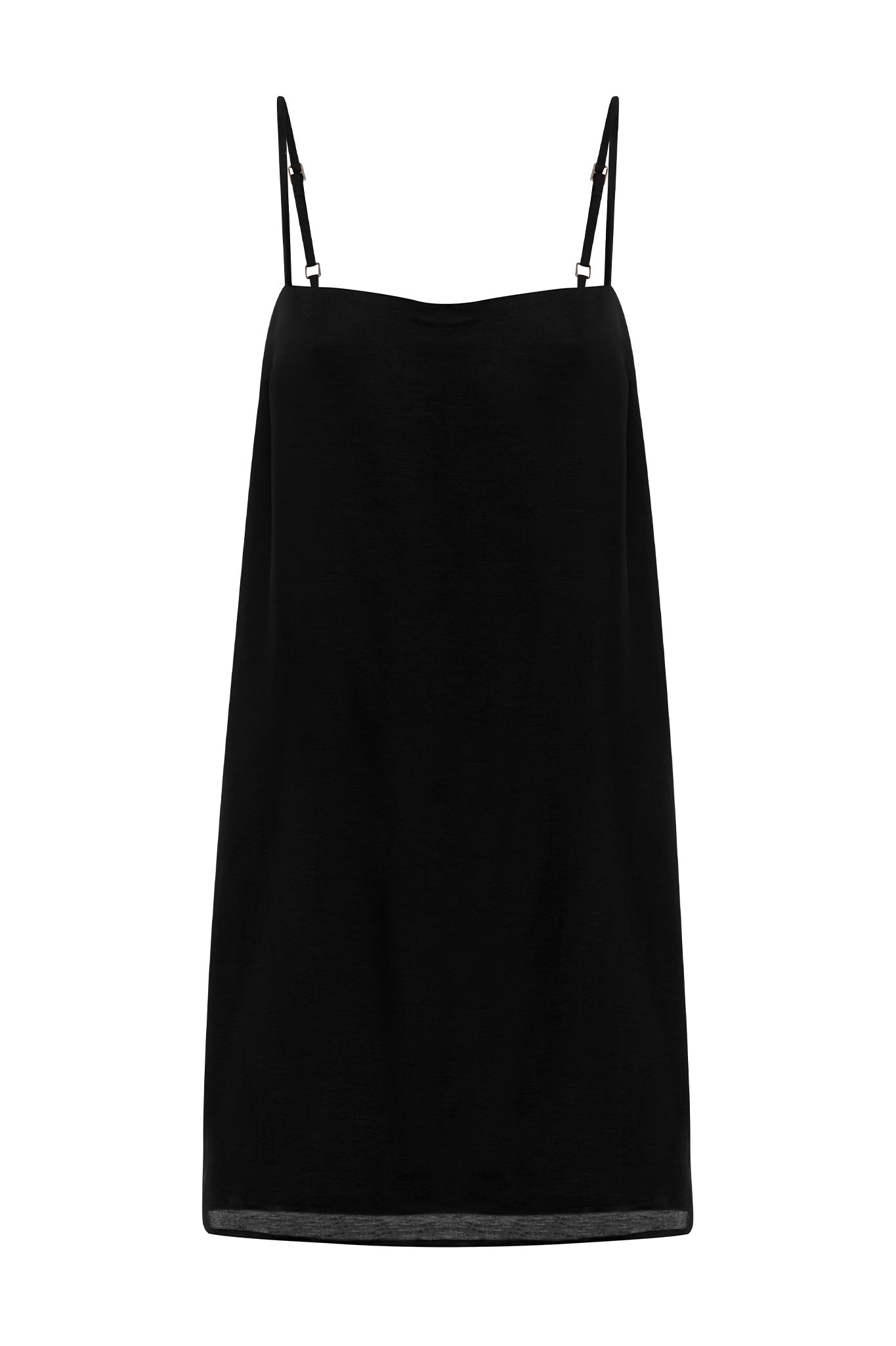 Easton Slip Dress Product View