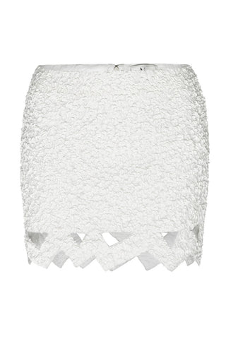 Catara Mini Skirt