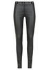 Hendricks Leather Pant