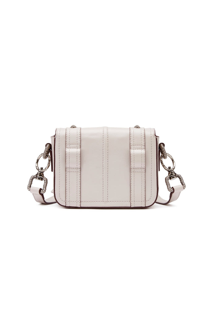 Hutton Mini Bag