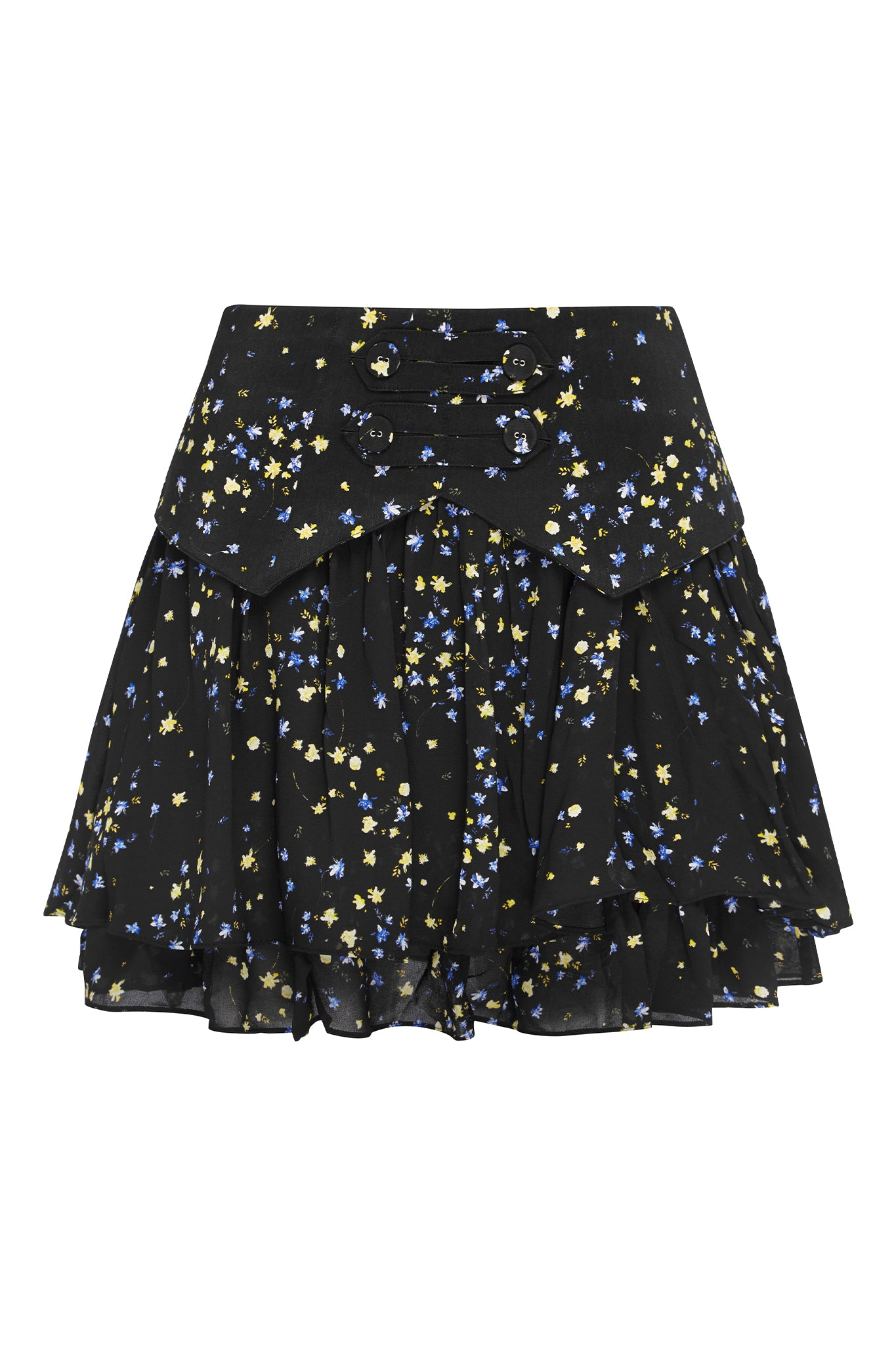 aea7582a32 Aje | Designer Women's Clothing | Discover our Skirt Collection