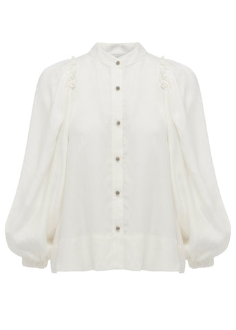 Lawrence Blouse