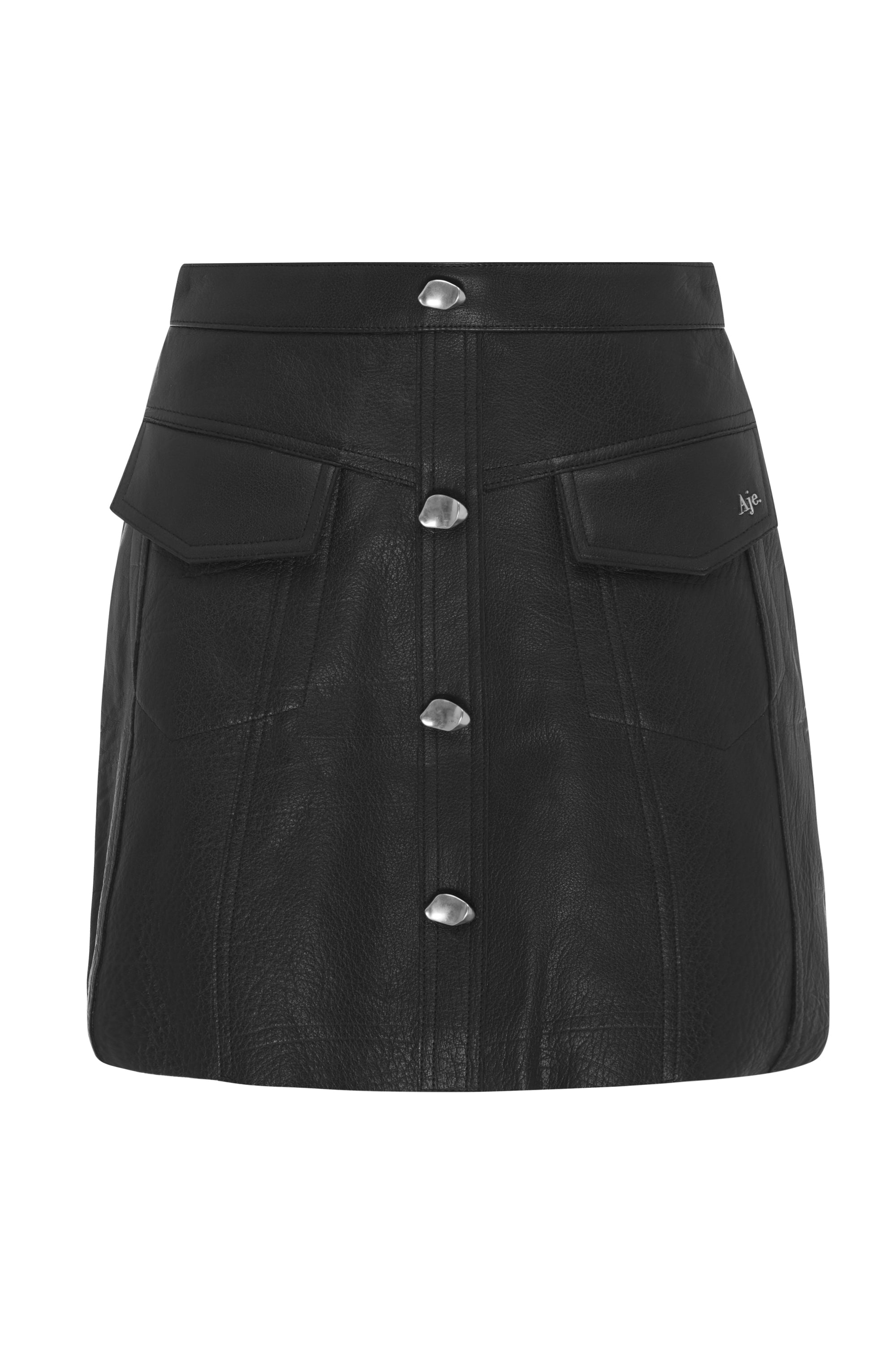 Mira Skirt Product View