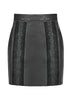 Nevado Mini Skirt