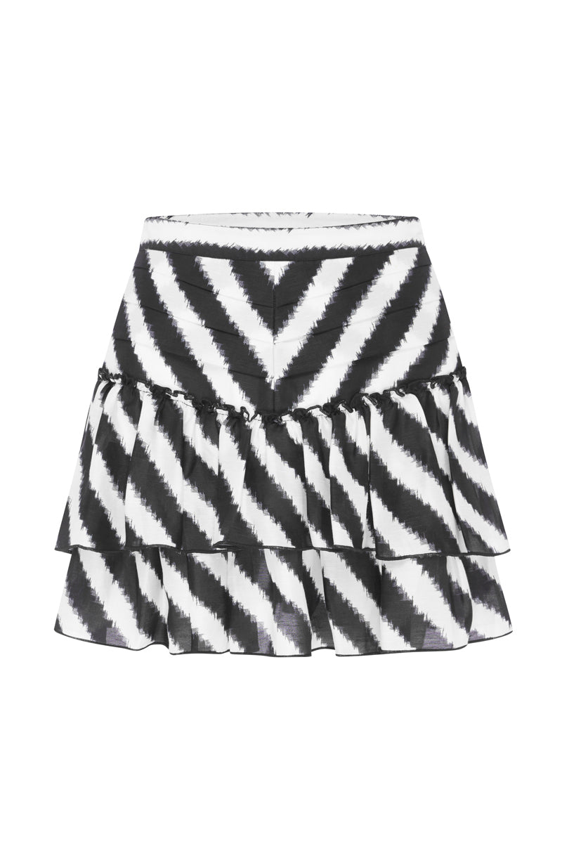 Palomas Skirt Product View