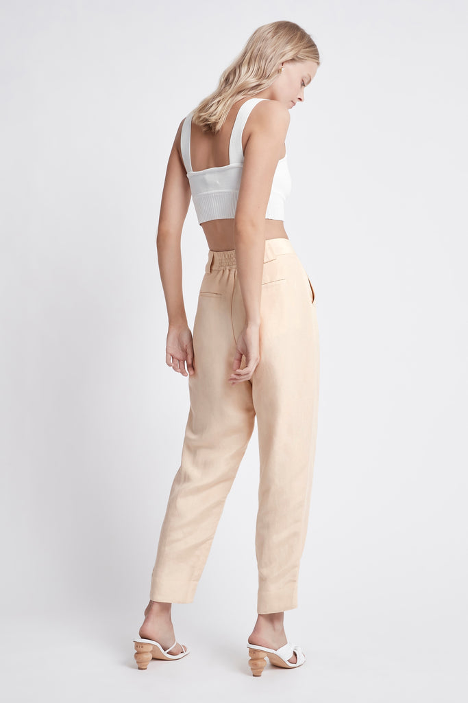 Rarity Tapered Pant