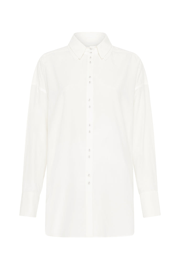 Overture Button-Down Shirt
