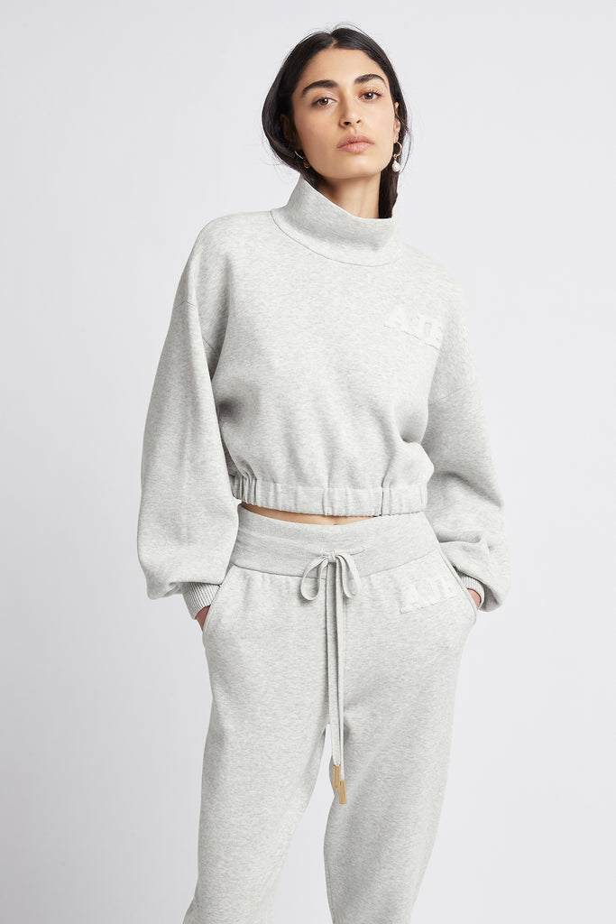 Anushka Knit Jumper