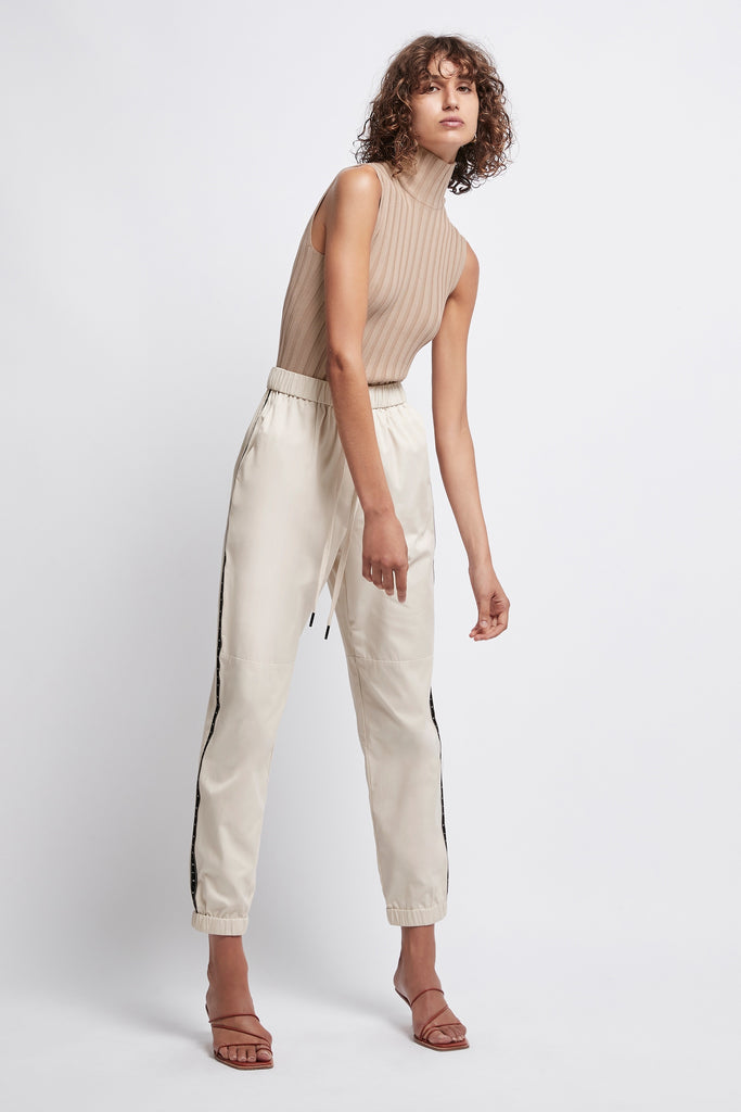 Prima Off Duty Pant