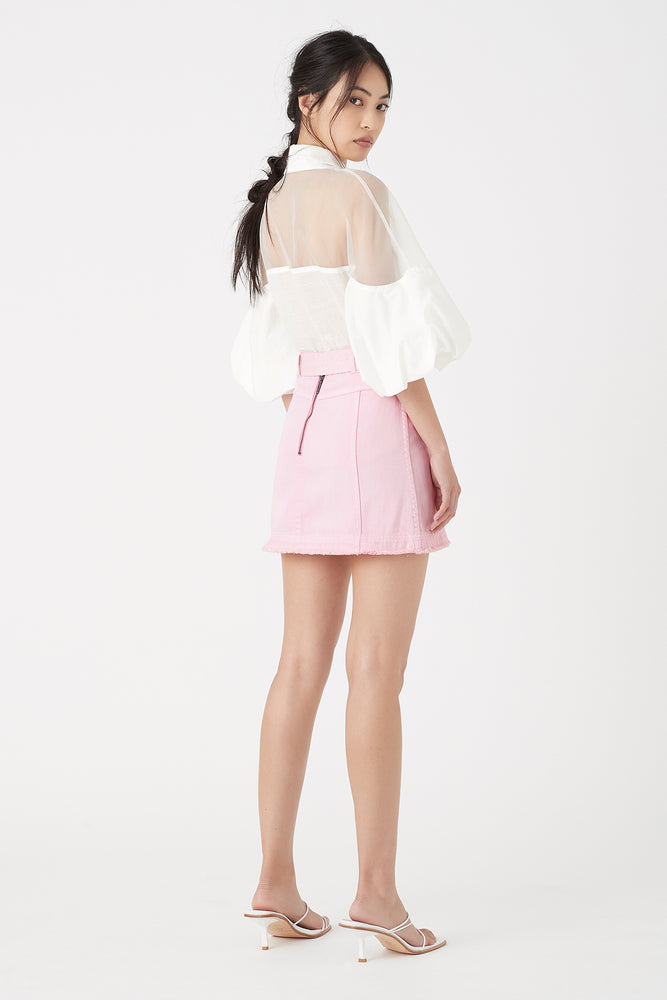Arlow Skirt
