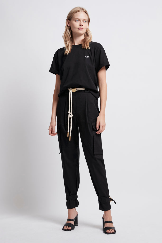 Liberation Utility Trouser