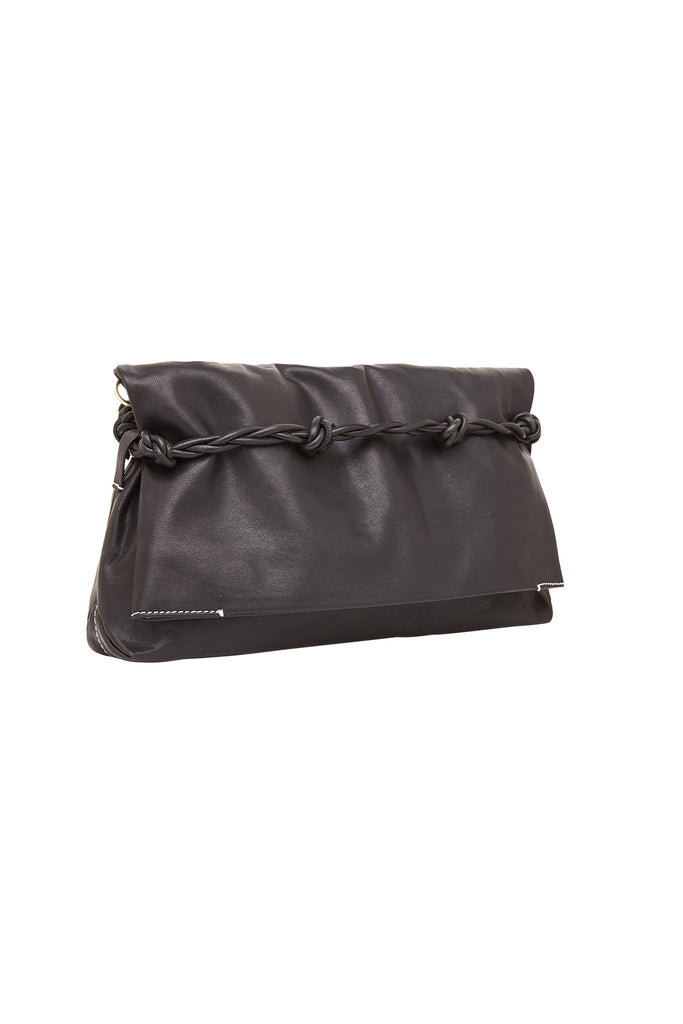 Embrace Clutch Bag