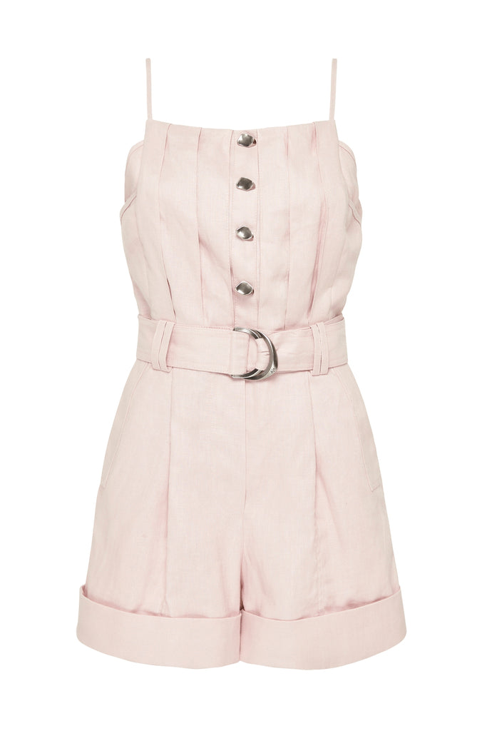Eloise Playsuit