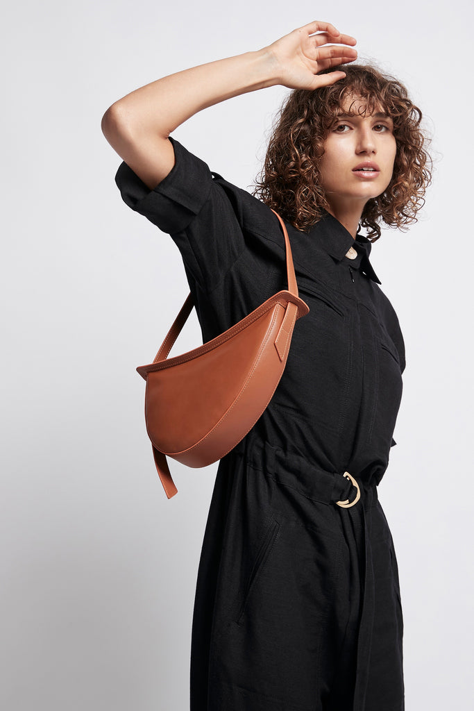 Silvatica Shoulder Bag