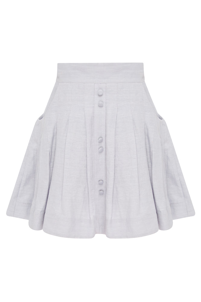 Wolseley Skirt