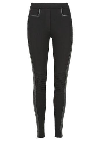 Eyota Leggings