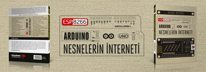 Nesnelerin İnterneti Blog