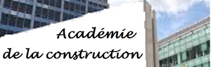 Académie de la construction
