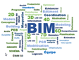 Introduction au BIM