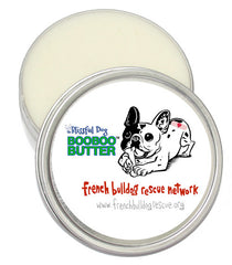 Blissful Dog Boo Boo Butter