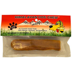 Himalayan Dog Chew - Large