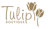 Tulip Boutique Brisbane