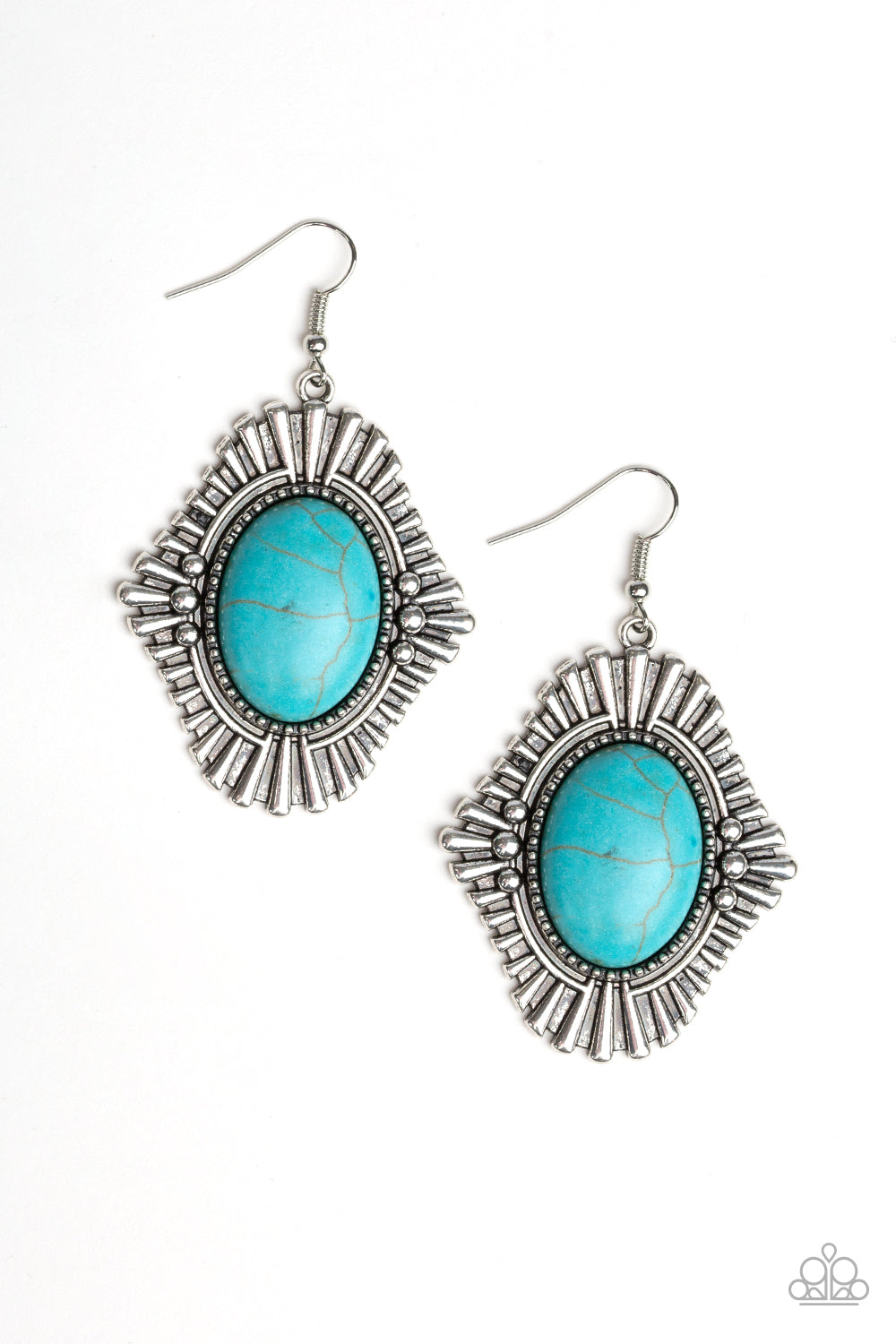 Easy As PIONEER - Blue Turquoise