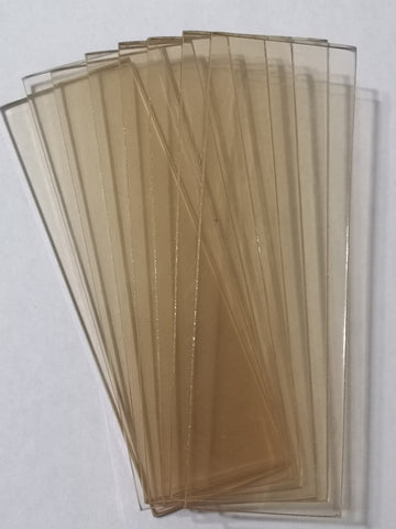 Neoceram replacement glass