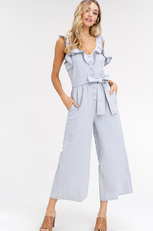 Laurie Jumpsuit