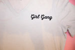 Load image into Gallery viewer, Girl Gang- Shop Teel