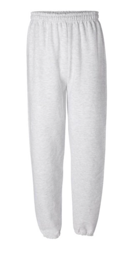 Old English Sweatpants