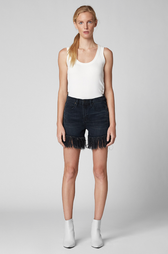 Blank NYC- Vixen Short